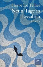 Neun Tage in Lissabon