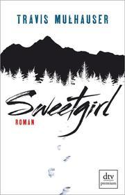 Sweetgirl - Cover