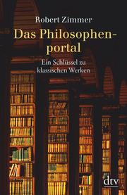 Das Philosophenportal