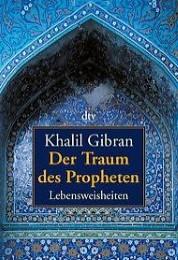 Der Traum des Propheten