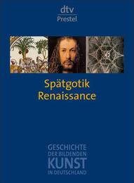 Geschichte der Bildenden Kunst in Deutschland 4