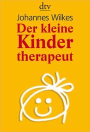 Der kleine Kindertherapeut