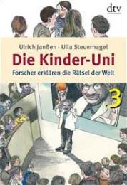 Die Kinder-Uni 3
