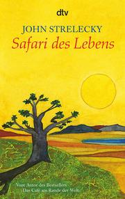 Safari des Lebens