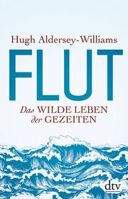 Flut - Cover
