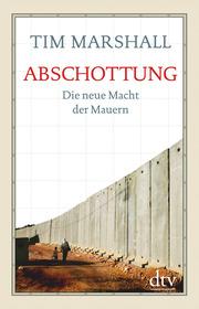 Abschottung - Cover