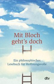 Mit Bloch geht's doch