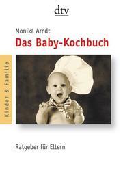 Das Baby-Kochbuch