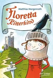 Floretta Ritterkind