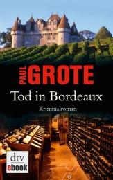 Tod in Bordeaux