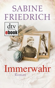 Immerwahr - Cover