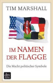 Im Namen der Flagge