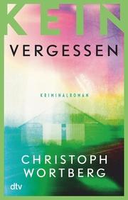 Trauma - Kein Vergessen