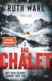 Das Chalet
