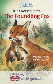 The Foundling Fox