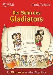Der Sohn des Gladiators