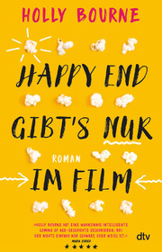Happy End gibt's nur im Film