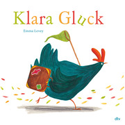 Klara Gluck