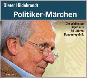 Politiker-Märchen