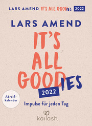 It's all good(ies) 2022