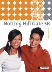 Notting Hill Gate - Ausgabe 2007