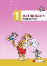 Mathematik-Arbeitshefte - Ausgabe 2006