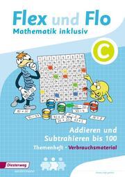 Flex und Flo - Mathematik inklusiv