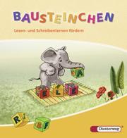 BAUSTEINE Fibel - Ausgabe 2008