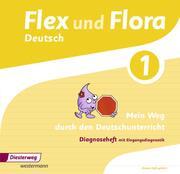 Flex und Flora - Ausgabe 2013