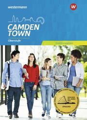 Camden Town Oberstufe - Allgemeine Ausgabe für die Sekundarstufe II