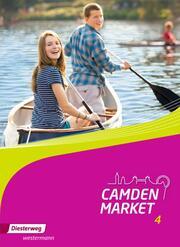 Camden Market - Ausgabe 2013
