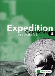 Expedition Geschichte