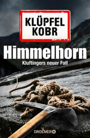 Himmelhorn - Cover