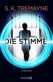Die Stimme - Cover