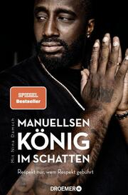 Manuellsen - König im Schatten