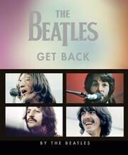 The Beatles, Get Back