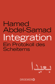 Integration - Cover