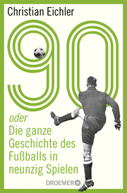 90 - Cover