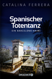 Spanischer Totentanz - Cover