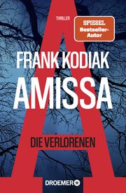 Amissa - Die Verlorenen