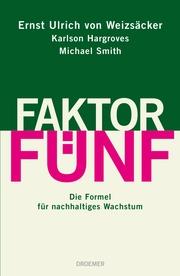 Faktor Fünf