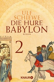 Die Hure Babylon 2