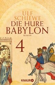 Die Hure Babylon 4
