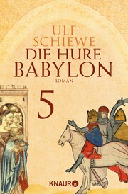 Die Hure Babylon 5
