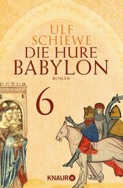 Die Hure Babylon 6