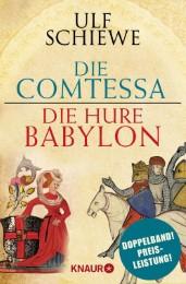 Die Comtessa & Die Hure Babylon