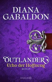 Outlander - Echo der Hoffnung