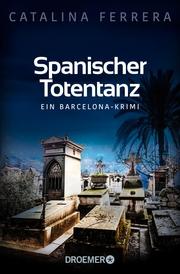 Spanischer Totentanz