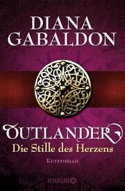 Outlander - Die Stille des Herzens
