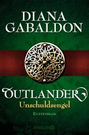 Outlander - Unschuldsengel